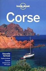 CORSE 9ED