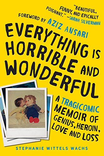 Pdf download free everything is horrible and wonderful full pdf download free everything is horrible and wonderful full download ebook by wittels kindle books4654654 fandeluxe Image collections