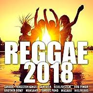 Reggae 2018