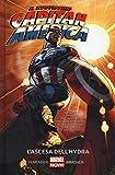 L'ascesa dell'Hydra. Il nuovissimo Capitan America: 1