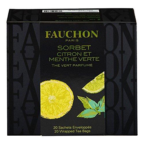 fauchon-tea-de-paris-lemon-and-spearmint-green-tea-20-teebeutel