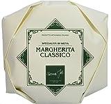 Panforte Margherita, Früchtekuchen