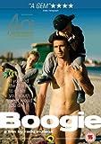 Boogie [DVD] [2008]