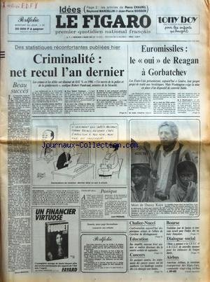 figaro-no-13221-du-04-03-1987-criminalite-net-recul-lan-dernier-euromissiles-le-oui-de-reagan-a-gorb