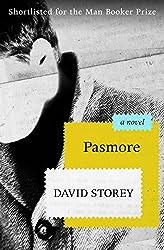 Pasmore: A Novel