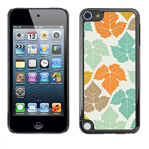 lastone-phone-case-hart-hulle-tasche-schutzhulle-cover-shell-fur-apple-ipod-touch-5-cool-canada-whit