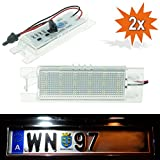 Do. LED vxly01Phil Trade Éclairage de plaque minéralogique à LED Plaque...