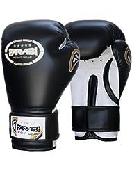 Junior kids 6-oz Boxing Gloves Sparring, training bag mitt gloves