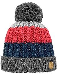Amazon.fr   Barts - Bonnets, casquettes et bobs   Accessoires ... ac6ecb72b63