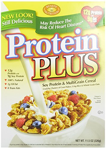 protein-plus-soy-protein-multigrain-cereal-115-ounce-pack-of-6-by-benefit-nut