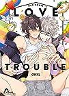 Our House Love Trouble - Livre (Manga) - Yaoi - Hana Collection