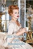 Die Nichte der Marquise: Erotischer Liebesroman (Louis XIV. 1)