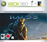 Microsoft Xbox 360 PRO + Halo 3