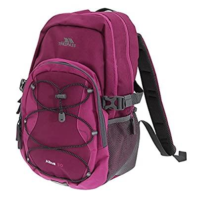 Trespass Albus Backpack - 30 L