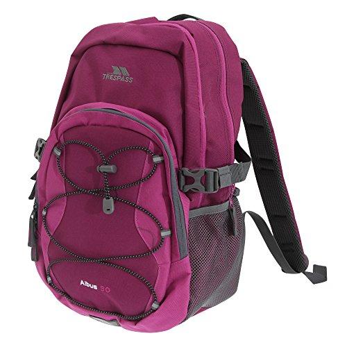 Trespass-Albus-Backpack-30-L