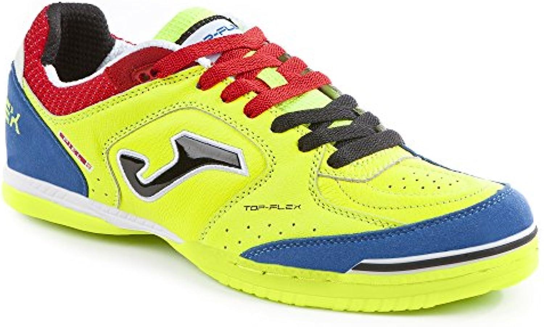 adidas Sneaker ACE Tango 17.1 Turf core blackdark greycore Green
