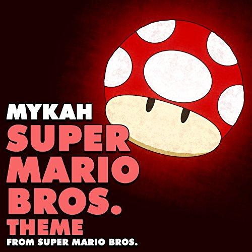 Super Mario Bros. Theme (From