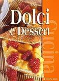 Torte di Zucchero torte di zucchero messina