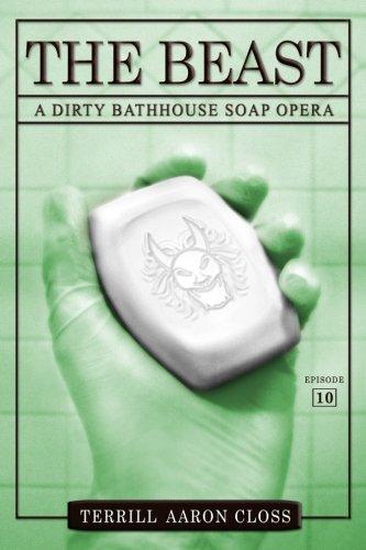 the-beast-a-dirty-bathhouse-soap-opera-episode-10