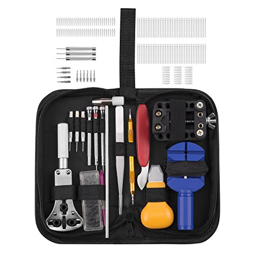 156-in-1-watch-repair-kit-oria-watch-strap-tool-with-watch-back-case-opener-adjuster-remover-spring-