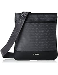 Amazon.co.uk: Men's - Handbags & Shoulder Bags: Shoes
