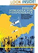 #5: India's Struggle for Independence
