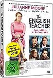 The English Teacher kostenlos online stream