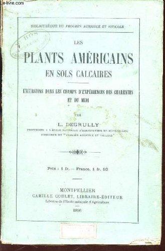 les-plants-americains-en-sols-calcaires-excursions-dans-les-champs-dexperiences-des-charentes-et-du-