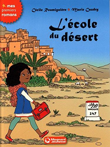 """<a href=""""/node/177019"""">L'école du désert</a>"""