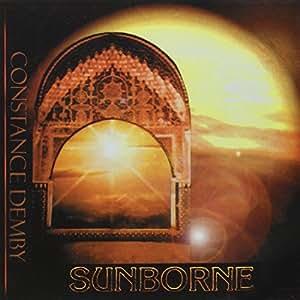 Sunborne [Import allemand]