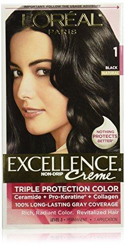 loreal-paris-excellence-creme-hair-color-1-black-by-loreal-paris