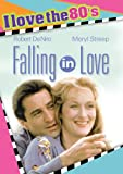 Falling in Love [USA] [DVD]