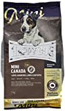Happy Dog Mini Canada, 1er Pack (1 x 1 kg)