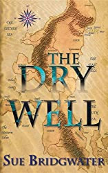 The Dry Well (Skorn)