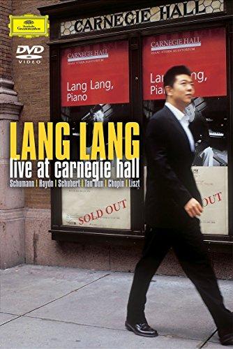 lang-lang-live-at-carnegie-hall