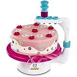 Master Chef Junior - Cake party (Giochi Preziosi 32050)