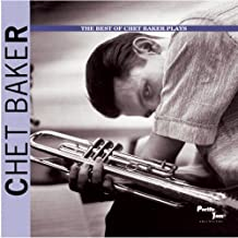 Best Of Chet Baker Plays