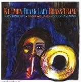 Brass Trane