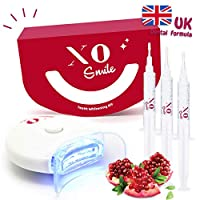 by XO Smile(12)Buy new: £44.90£25.90
