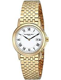 Reloj - Raymond Weil - Para  - 5966-P-00300