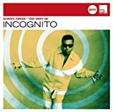 Always There - Best Of Incognito (Jazz Club)