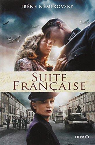 Suite franaise - Prix Renaudot 2004