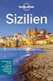 Lonely Planet Reiseführer Sizilien (Lonely Planet Reiseführer Deutsch) - Vesna Maric