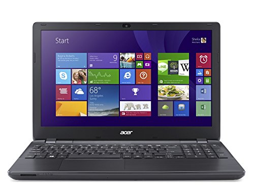 acer-aspire-e5-156-inch-notebook-black-intel-core-i3-4005u-17-ghz-4-gb-ram-500-gb-hdd-lan-wlan-bluet