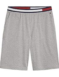 billiger Verkauf Einzelhandelspreise gute Textur Suchergebnis auf Amazon.de für: Tommy Hilfiger - Shorts ...