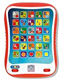 WinFun i-Fun Pad Baby Tablet Lerncomputer