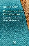 ISBN 3579023950