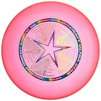 Discraft Ultra Star Sport...