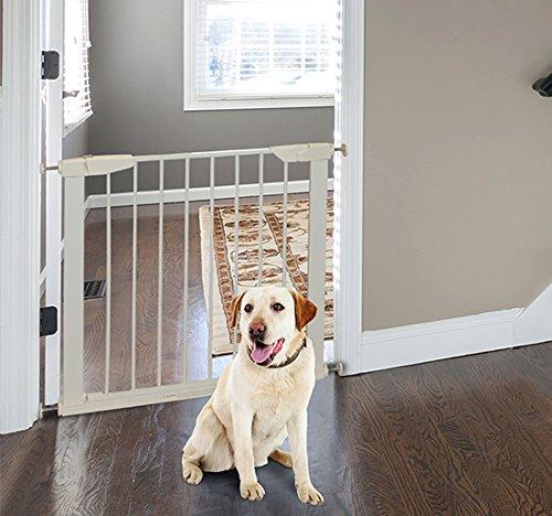 pawhut-cancelletto-di-sicurezza-per-animali-domestici-e-bambini-larghezza-regolabile-in-ferro-65-72x