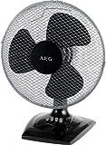 AEG VL 5529 Ventilatore